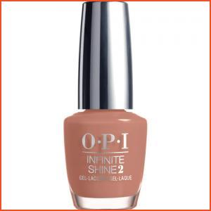 OPI No Stopping Zone (Brands > Nails > Nail Polish > OPI > View All > Lacquers > Infinite Shine Gel Effects Lacquer System > OPI Infinite Shine Sale)