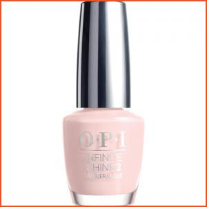 OPI Patience Pays Off (Brands > Nails > Nail Polish > OPI > View All > Lacquers > Infinite Shine Gel Effects Lacquer System > OPI Infinite Shine Sale)