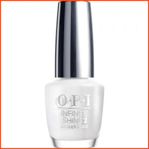 OPI Pearl Of Wisdom (Brands > Nails > Nail Polish > OPI > View All > Lacquers > Infinite Shine Gel Effects Lacquer System > OPI Infinite Shine Sale)