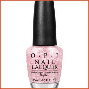OPI Petal Soft (Brands > Nails > Nail Polish > OPI > View All > Lacquers > OPI Lacquer Sale)