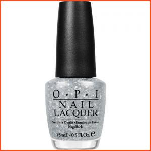 OPI Pirouette My Whistle (Brands > Nails > Nail Polish > OPI > View All > Lacquers > OPI Lacquer Sale)