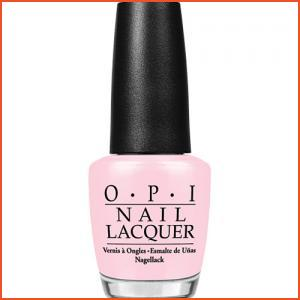 OPI Privacy Please (Brands > Nails > Nail Polish > OPI > View All > Lacquers > OPI Lacquer Sale)