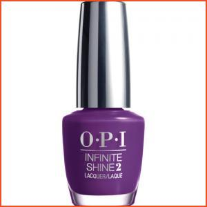 OPI Purpletual Emotion (Brands > Nails > Nail Polish > OPI > View All > Lacquers > Infinite Shine Gel Effects Lacquer System > OPI Infinite Shine Sale)