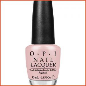 OPI Put It In Neutral (Brands > Nails > Nail Polish > OPI > View All > Lacquers > OPI Lacquer Sale)