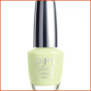 OPI S-ageless Beauty (Brands > Nails > Nail Polish > OPI > View All > Lacquers > Infinite Shine Gel Effects Lacquer System > OPI Infinite Shine Sale)