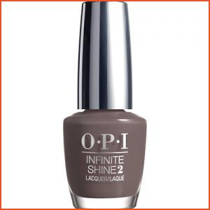 OPI Set In Stone (Brands > Nails > Nail Polish > OPI > View All > Lacquers > Infinite Shine Gel Effects Lacquer System > OPI Infinite Shine Sale)