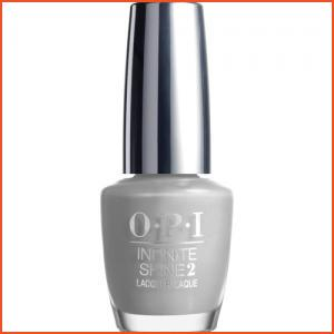 OPI Silver On Ice (Brands > Nails > Nail Polish > OPI > View All > Lacquers > Infinite Shine Gel Effects Lacquer System > OPI Infinite Shine Sale)