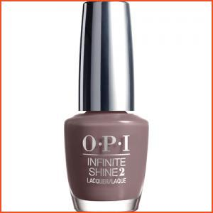 OPI Staying Neutral (Brands > Nails > Nail Polish > OPI > View All > Lacquers > Infinite Shine Gel Effects Lacquer System > OPI Infinite Shine Sale)