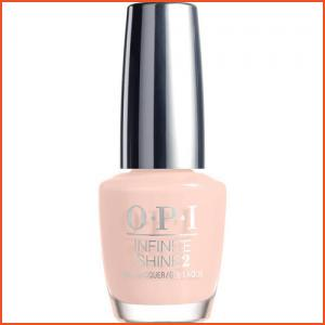 OPI Staying Neutral On This One (Brands > Nails > Nail Polish > OPI > View All > Lacquers > Infinite Shine Gel Effects Lacquer System > OPI Infinite Shine Sale)