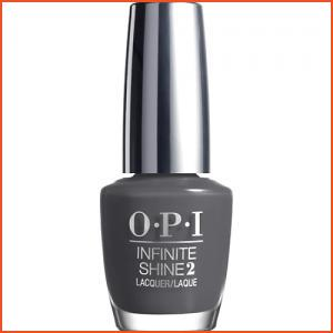 OPI Steel Waters Run Deep (Brands > Nails > Nail Polish > OPI > View All > Lacquers > Infinite Shine Gel Effects Lacquer System > OPI Infinite Shine Sale)