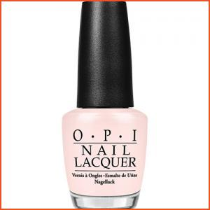 OPI Step Right Up! (Brands > Nails > Nail Polish > OPI > View All > Lacquers > OPI Lacquer Sale)