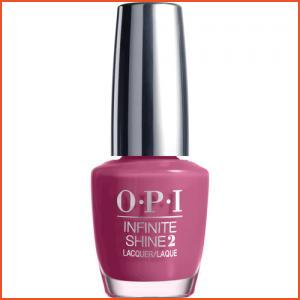 OPI Stick It Out (Brands > Nails > Nail Polish > OPI > View All > Lacquers > Infinite Shine Gel Effects Lacquer System > OPI Infinite Shine Sale)