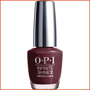 OPI Stick To Your Burgundies (Brands > Nails > Nail Polish > OPI > View All > Lacquers > Infinite Shine Gel Effects Lacquer System > OPI Infinite Shine Sale)