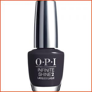 OPI Strong Coal-ition (Brands > Nails > Nail Polish > OPI > View All > Lacquers > Infinite Shine Gel Effects Lacquer System > OPI Infinite Shine Sale)