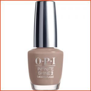 OPI Substantially Tan (Brands > Nails > Nail Polish > OPI > View All > Lacquers > Infinite Shine Gel Effects Lacquer System > OPI Infinite Shine Sale)