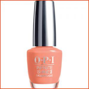 OPI Sunrise To Sunset (Brands > Nails > Nail Polish > OPI > View All > Lacquers > Infinite Shine Gel Effects Lacquer System > OPI Infinite Shine Sale)