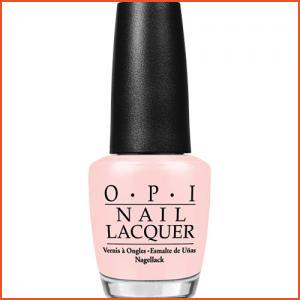 OPI Sweet Memories (Brands > Nails > Nail Polish > OPI > View All > Lacquers > OPI Lacquer Sale)