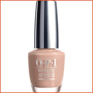 OPI Tanacious Spirit (Brands > Nails > Nail Polish > OPI > View All > Lacquers > Infinite Shine Gel Effects Lacquer System > OPI Infinite Shine Sale)