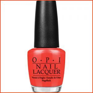 OPI Tasmanian Devil Made Me Do It (Brands > Nails > Nail Polish > OPI > View All > Lacquers > OPI Lacquer Sale)
