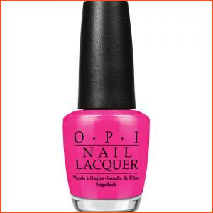 OPI That's Berry Daring (Brands > Nails > Nail Polish > OPI > View All > Lacquers > OPI Lacquer Sale)