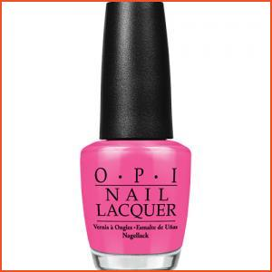 OPI That's Hot! Pink (Brands > Nails > Nail Polish > OPI > View All > Lacquers > OPI Lacquer Sale)