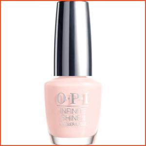 OPI The Beige Of Reason (Brands > Nails > Nail Polish > OPI > View All > Lacquers > Infinite Shine Gel Effects Lacquer System > OPI Infinite Shine Sale)