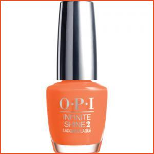 OPI The Sun Never Sets
