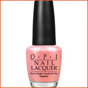 OPI Tutti Frutti Tonga (Brands > Nails > Nail Polish > OPI > View All > Lacquers > OPI Lacquer Sale)