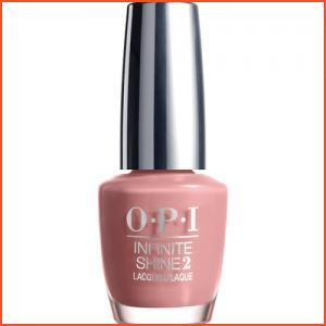 OPI You Can Count On It (Brands > Nails > Nail Polish > OPI > View All > Lacquers > Infinite Shine Gel Effects Lacquer System > OPI Infinite Shine Sale)