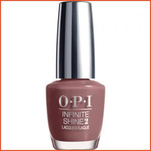 OPI You Sustain Me (Brands > Nails > Nail Polish > OPI > View All > Lacquers > Infinite Shine Gel Effects Lacquer System > OPI Infinite Shine Sale)