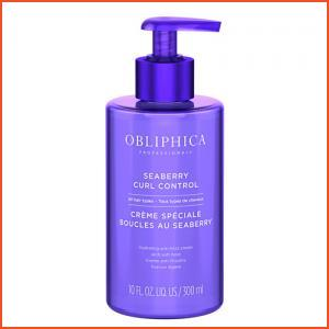 Obliphica Professional Seaberry Curl Control