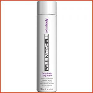 Paul Mitchell Extra-Body Conditioner - 10.14 Oz. (Brands > Hair > Conditioner > Import > Paul Mitchell > View All > Paul Mitchell)
