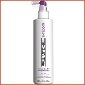 Paul Mitchell Extra Body Daily Boost - 8.5 Oz (Brands > Hair > Pre-Styling > Import > Paul Mitchell > View All > Paul Mitchell)