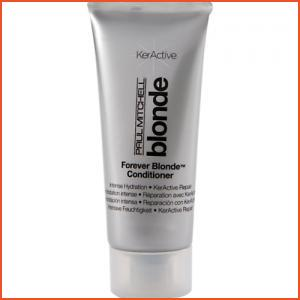 Paul Mitchell Forever Blonde Conditioner-2.5 Oz. (Brands > Hair > Conditioner > Paul Mitchell > View All > Paul Mitchell >  > Stocking Stuffers > Travel Size > Hair)