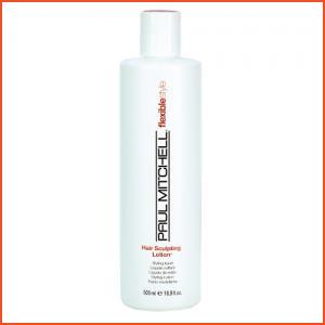 Paul Mitchell Hair Sculpting Lotion - 16.9 Oz (Brands > Hair > Pre-Styling > Import > Paul Mitchell > View All > Paul Mitchell)
