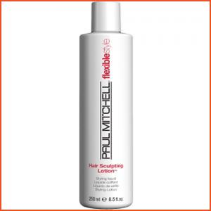 Paul Mitchell Hair Sculpting Lotion - 8.5 oz