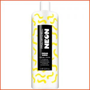 Paul Mitchell Neon Sugar Rinse Conditioner - Liter (Brands > Hair > Conditioner > Paul Mitchell > View All >  >  > Neon > Trending Now)