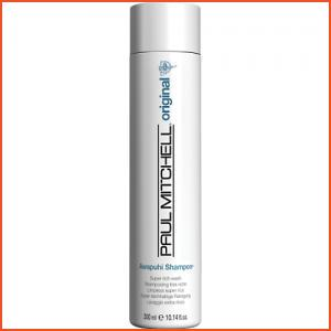 Paul Mitchell Original Awapuhi Shampoo-10.14 Oz (Brands > Hair > Shampoo > Paul Mitchell > View All > Paul Mitchell)