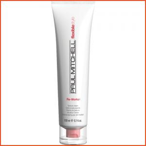 Paul Mitchell Re-Works (Brands > Hair > Import > Paul Mitchell > Hairspray and Styling > View All > Paul Mitchell)