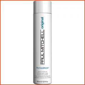 Paul Mitchell The Conditioner - 10.14 Oz (Brands > Hair > Conditioner > Pre-Styling > Paul Mitchell > View All > Paul Mitchell)