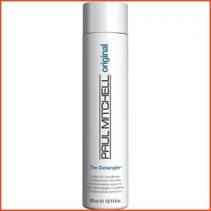 Paul Mitchell The Detangler - 10.14 Oz (Brands > Hair > Conditioner > Pre-Styling > Import > Paul Mitchell > View All > Paul Mitchell >  > Swim Basics)