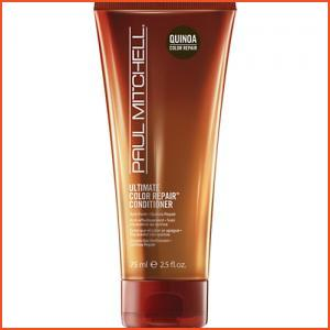 Paul Mitchell Ultimate Color Repair Conditioner - 2.5oz (Brands > Hair > Conditioner > Paul Mitchell > View All > Paul Mitchell >  > Ultimate Color Repair > Extend Your Hair Color > Travel Size > Hair)