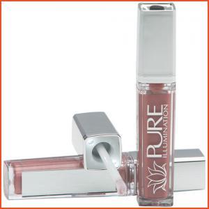 Pure Cosmetics by The Lano Company Illumination Lip Gloss - Pouty Pink
