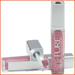 Pure Cosmetics by The Lano Company Illumination Lip Gloss - Shimmer