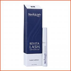 RevitaLash  Advanced Eyelash Conditioner 0.118oz, 3.5ml