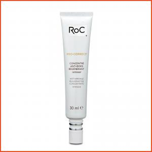 RoC Pro-Correct  Anti-Wrinkle Rejuvenating Concentrate Intensive 30ml,