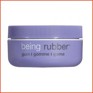 Rusk Being Rubber Gum (Brands > Hair > Import > Rusk > Hairspray and Styling > View All > Being > Style)