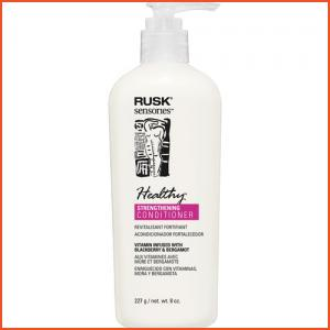 Rusk Sensories Healthy Strengthening Conditioner-8.5 Oz. (Brands > Hair > Conditioner > Rusk > View All > Sensories > Condition)