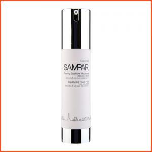 Sampar Essentials Equalizing Foam Peel 1.7oz, 50ml