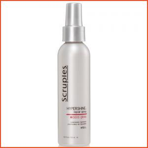 Scruples Pearl Classic Collection Hypershine Repair Spray (Brands > Hair > Hairspray and Styling > Scruples > View All > Pearl CLASSIC COLLECTION > Pearl CLASSIC COLLECTION)